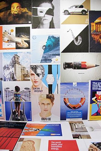 http://www.davidetrabucco.it/files/gimgs/th-92_Leformenonappartengonoanessuno_2WEB.jpg