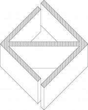 http://www.davidetrabucco.it/files/gimgs/th-38_Diagonale.jpg