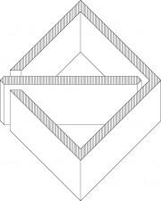 http://www.davidetrabucco.it/files/gimgs/th-38_Diagonale2.jpg