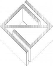 http://www.davidetrabucco.it/files/gimgs/th-38_Diagonale3.jpg