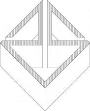 http://www.davidetrabucco.it/files/gimgs/th-38_Diagonale5.jpg