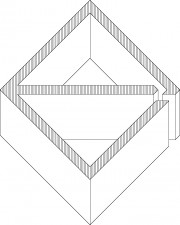 http://www.davidetrabucco.it/files/gimgs/th-38_Diagonale6.jpg