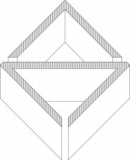 http://www.davidetrabucco.it/files/gimgs/th-38_Diagonale7.jpg