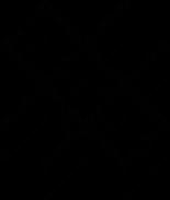 http://www.davidetrabucco.it/files/gimgs/th-65_QuadratoBaseNove27.png