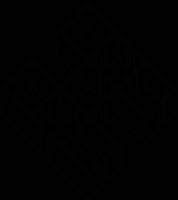 http://www.davidetrabucco.it/files/gimgs/th-65_QuadratoBaseNove37.png